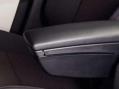 usata Suzuki Ignis 1.2 Hybrid CVT Top