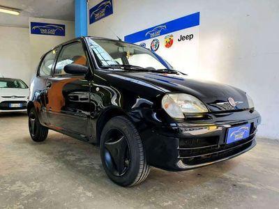 usata Fiat 600 1.1 Pochi Km