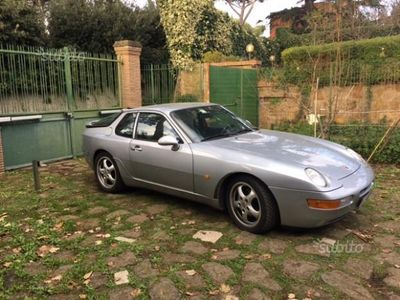 usado Porsche 968 - 1994