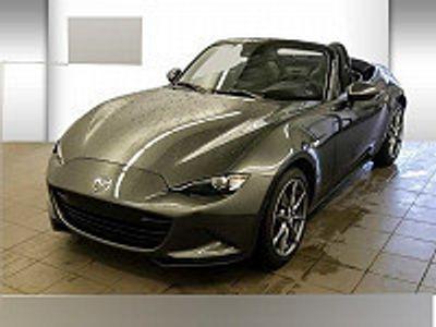 usata Mazda MX5 Mx-5Skyactiv-g 184 6gs Selection Act-p