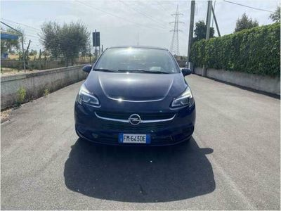 usata Opel Corsa 4ª serie 1.3 CDTI ADVANCE 95cv S/s MTA 2017