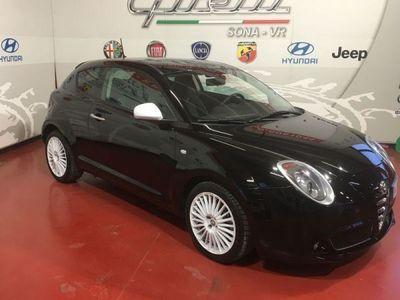 used Alfa Romeo GT Junior 1.3 JTDm