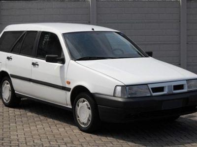 brugt Fiat Tempra Marengo1.9 T. diesel Van