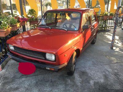 second-hand Fiat 127 cc. 900 - 3 Porte Special - Anno 1981