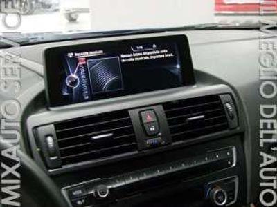 usata BMW 135 i 235kw xDrive M - Sport EU6
