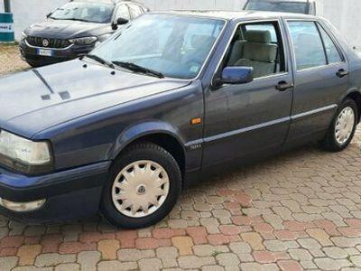 usata Lancia Thema 2.0 16v vis Ls