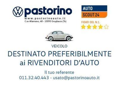 usata Opel Astra 1.7 CDTI 101CV 5 porte Cosmo del 2005 usata a Grugliasco