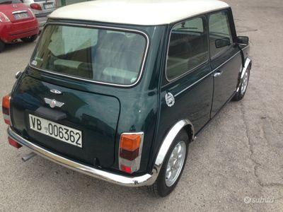 usata Mini 1300 Cooperspi