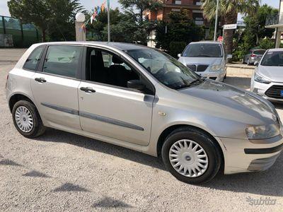 usata Fiat Stilo 1.9 jtd PASSAGGIO INCLUSO