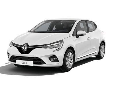 usata Renault Clio NUOVA 5 ZEN dCi 115