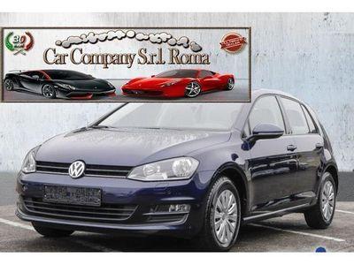 gebraucht VW Golf Golf1.6 TDI Trendline / Navi / PDC / r
