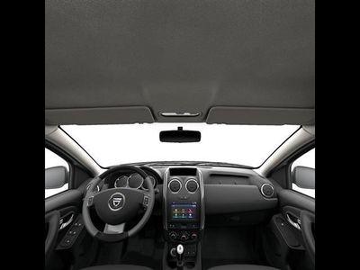 usata Dacia Duster Duster1.5 dCi 110CV 4x4 Lauréate N1