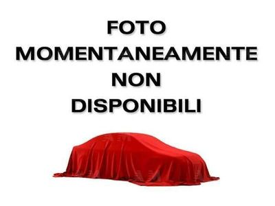 usata Seat Ibiza SC 1.2 TSI 3p. Sport del 2012 usata a Grugliasco