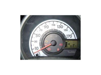 usata Toyota Aygo AygoNow