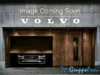 usata Volvo XC90 B5 (d) AWD Geartronic 7 posti Business Plus