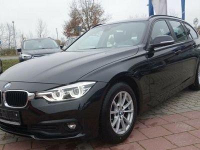usata BMW 316 316 SerieTouring Advantage /navi/xeno/garanzia 24