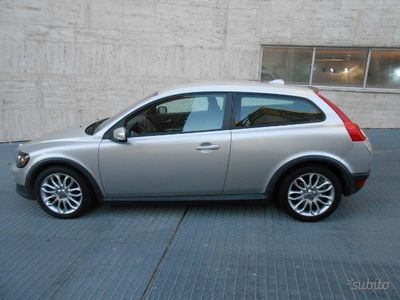 usado Volvo C30 (2006-2012) - 2008