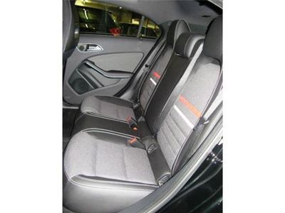 usata Mercedes A180 BlueEFFICIENCY Executive Pack Style