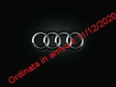 usata Audi S7 SPB 3.0 TDI quattro tiptronic sport attitude