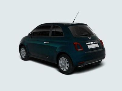 usata Fiat 500 5001.2 Pop