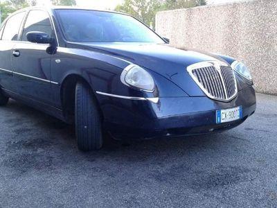 usata Lancia Thesis - 2005