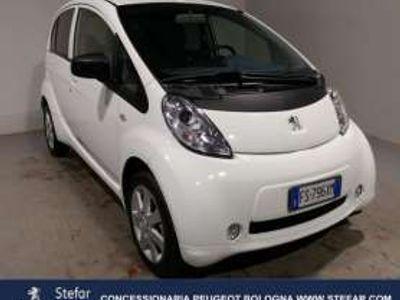 usata Peugeot iON Active Elettrica