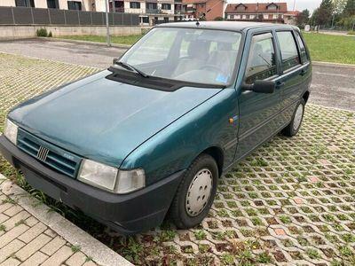 usata Fiat Uno 1.1