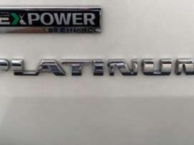 usata Cadillac Escalade PLATINUM GPL OMOLOGATA 7 POSTI by Gandin Motors Benzina/GPL