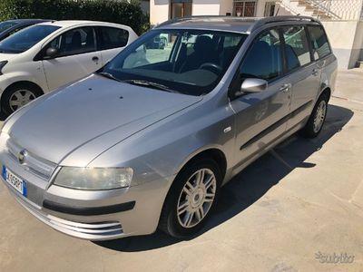 usata Fiat Stilo - 2003 PERMUTE