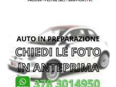 usata Fiat Tipo 1.4 T-Jet 120CV GPL 5 porte Easy Benzina/GPL