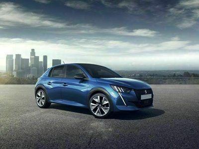 usata Peugeot 208 BlueHDi 100 Stop&Start 5 porte Like