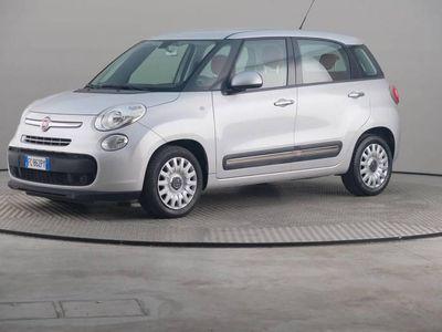 usata Fiat 500L 1.3 Multijet Pop Star 95cv S&S