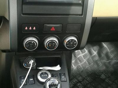 usata Nissan X-Trail 2.0 dCi 150CV LE Platinum