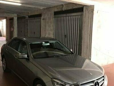 usata Mercedes 250 cdi 4Mtic