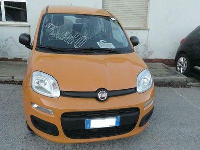 usata Fiat Panda 1.2 Easy s&s 69 CV MY 19