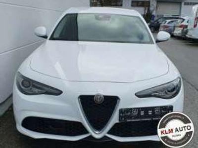 usata Alfa Romeo Giulia 2.2 JTDM Q4 Veloce **F24**PRO.CON.GAR.24 MESI* Diesel