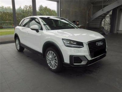 usata Audi Q2 1.6 TDI