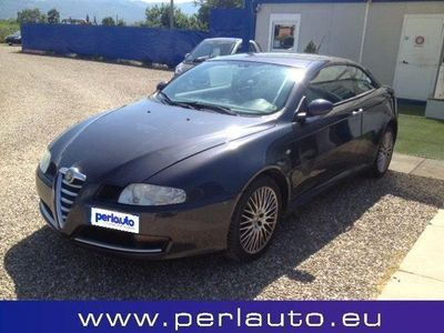 brugt Alfa Romeo GT 1.9 JTDM 16V Distinctive rif. 11654289