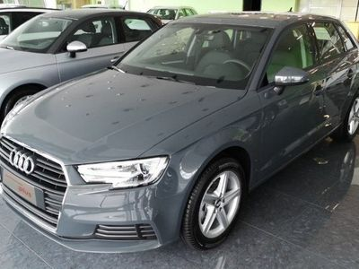 usata Audi A3 SPB 30 TDI S tronic Business