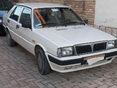 usado Lancia Prisma 1.3 del 1987