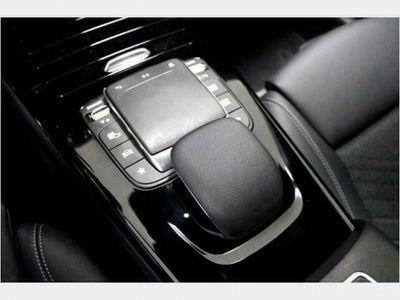 usata Mercedes A200 Classe A -Benz Classe Ad AMG 2017