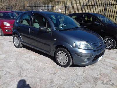 usata Citroën C3 - 2007