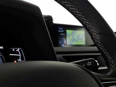 usata Lexus UX 250h UX250H Hybrid Business