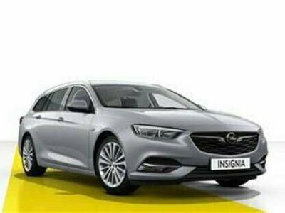 usata Opel Insignia INS-ST INNOV 20CDTI 170 MT6