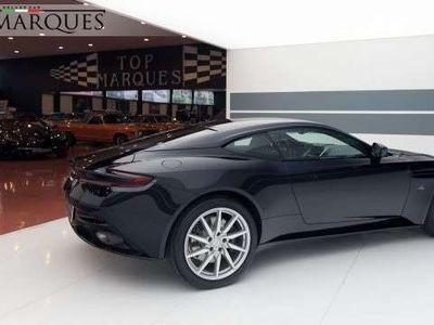 usata Aston Martin DB11 V8 Coupé