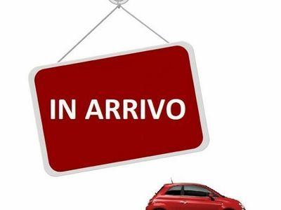 usata Opel Vivaro 27 1.6 CDTI 9 posti