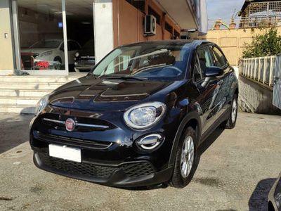 usata Fiat 500X 1.0 T3 120 CV