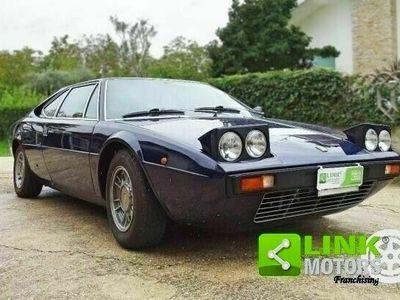 usata Ferrari 208 - Dino -GT/4 1976