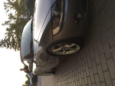 usata BMW Z4 2.2i cat Roadster