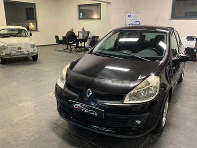 usata Renault Clio 1.2 16V TCE 100CV 5 porte Le Iene PRONTA CONSEGNA